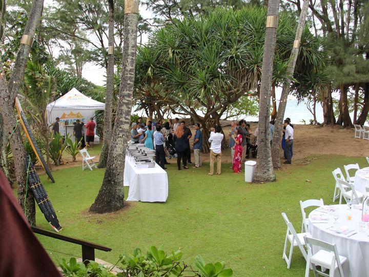 Tmx 1475862222434 Img8925 Kahuku wedding venue