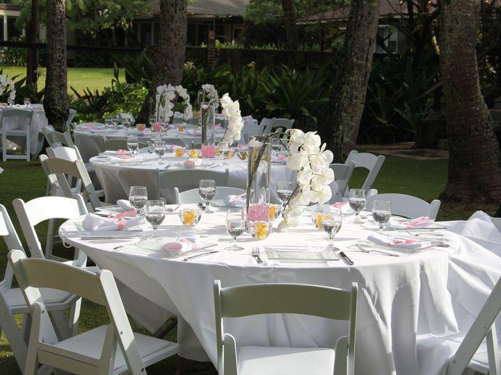 Tmx 1475862266453 Img8903 Kahuku wedding venue