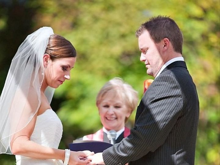Tmx 1400167481411  Frederick, District Of Columbia wedding officiant