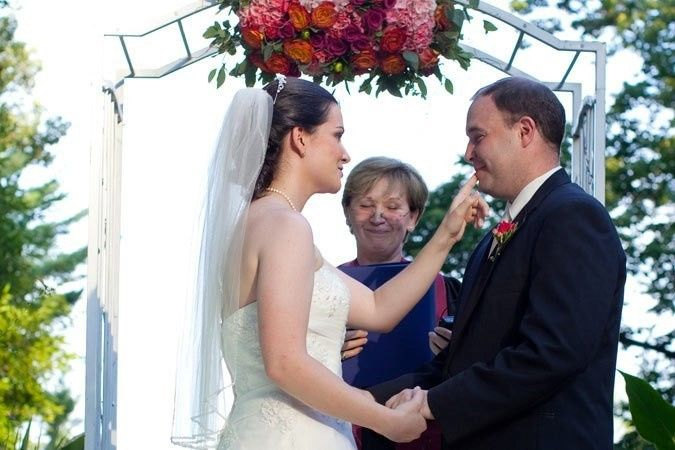 Tmx 1400167516229  Frederick, District Of Columbia wedding officiant