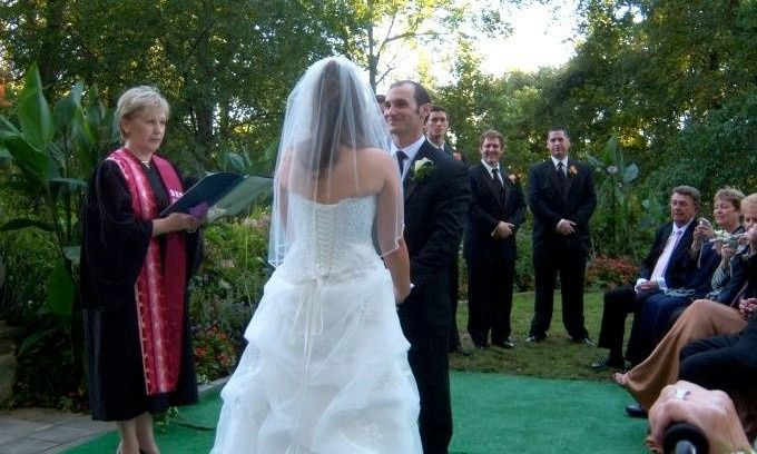 Tmx 1400167535372  Frederick, District Of Columbia wedding officiant