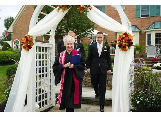 Tmx 1400167594869  Frederick, District Of Columbia wedding officiant