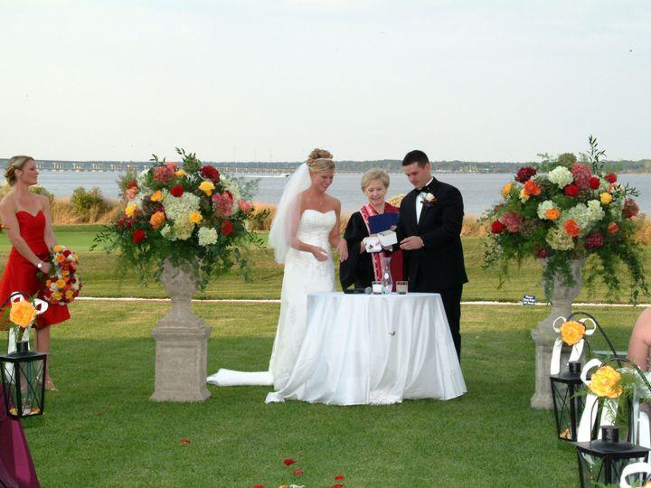 Tmx 1431011344725 Photosbyjanet20253 Frederick, District Of Columbia wedding officiant