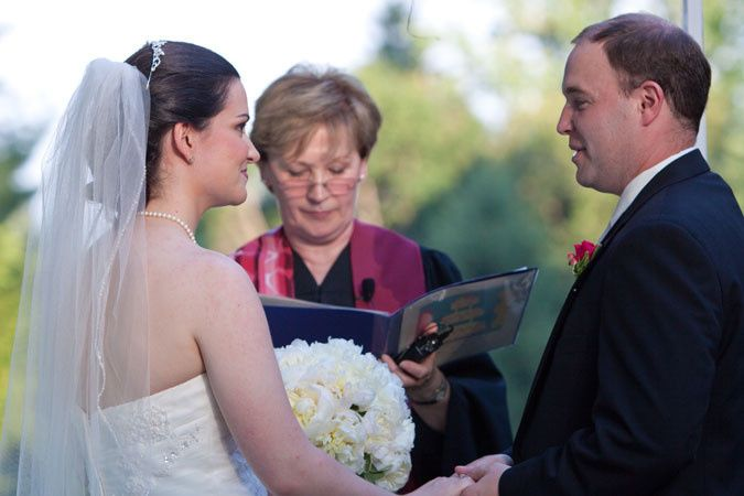 Tmx 1431011763086 Me At Jillian And Andrews Wedding Frederick, District Of Columbia wedding officiant
