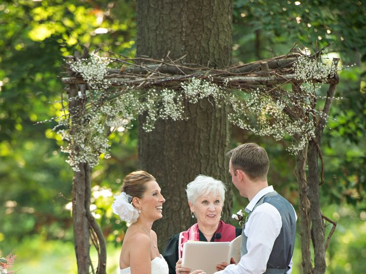 Tmx 1435755674162 Krwed0348 Frederick, District Of Columbia wedding officiant