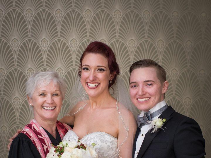 Tmx 1466437402047 Erinstephanie0556 Frederick, District Of Columbia wedding officiant