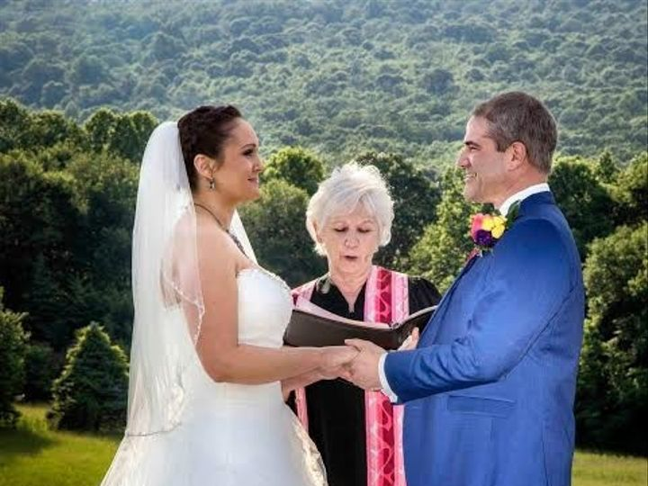 Tmx 1496757991924 Unnamed 1 Frederick, District Of Columbia wedding officiant