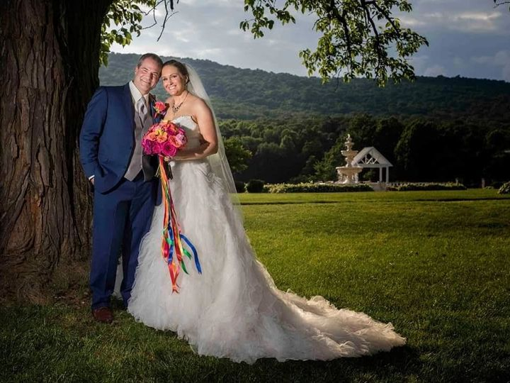 Tmx 1496758006731 Unnamed 3 Frederick, District Of Columbia wedding officiant