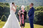 MDDC weddings image