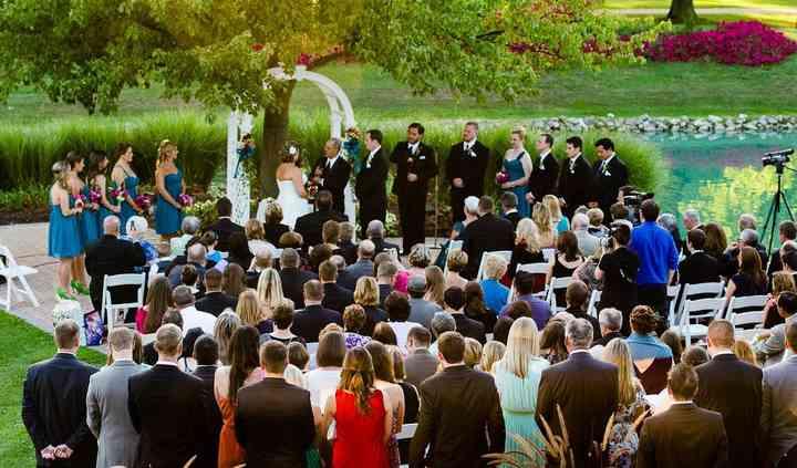White Pines Golf Club & Banquets