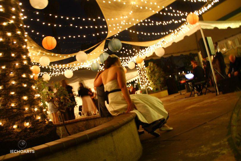 iecho wedding pic 2