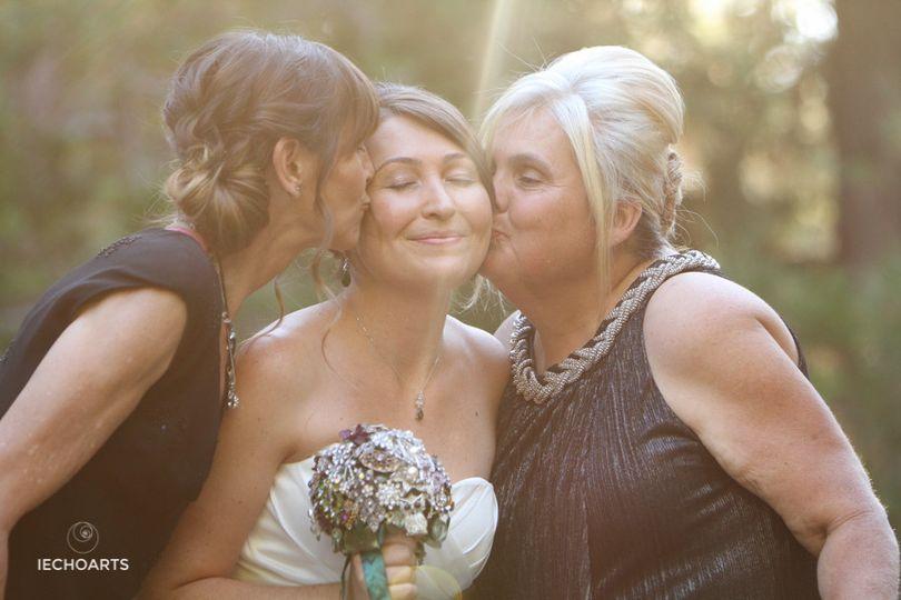 iecho wedding pic 2 3
