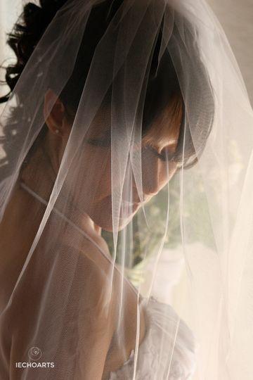 iecho wedding pic 303