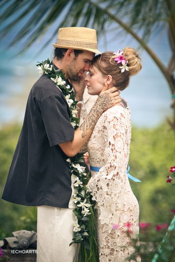 iecho wedding pic 2 5