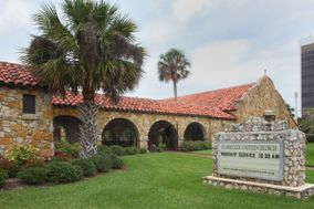 Seabreeze United Church
