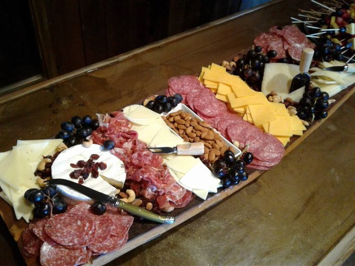 Tmx Apps Charcuterie 51 1930273 159968745591066 Denver, CO wedding catering