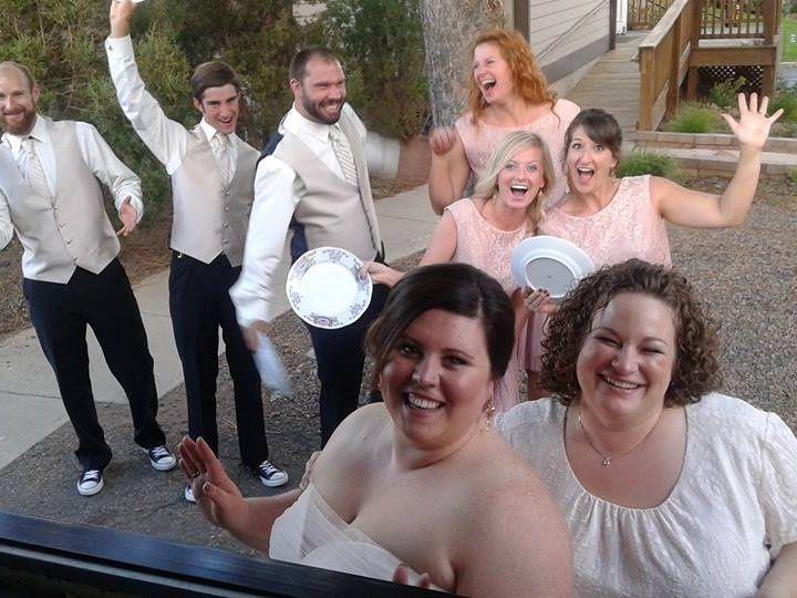 Tmx Happy Brides 51 1930273 159968759585544 Denver, CO wedding catering