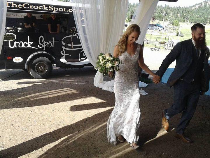 Tmx Wedding Photo 2 51 1930273 159968770639771 Denver, CO wedding catering