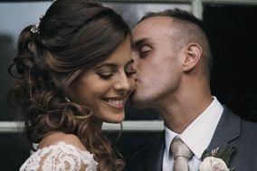 Ethan Hoover Wedding Films