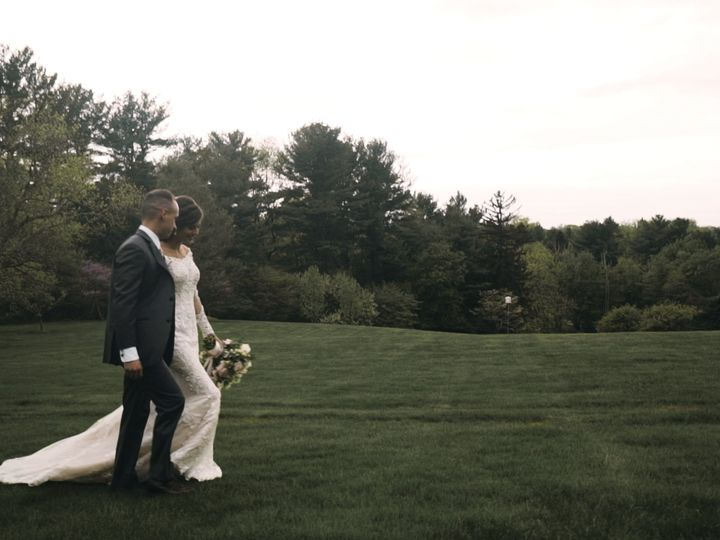 Tmx Screen Shot 2020 08 12 At 4 34 37 Pm 51 1550273 159726473454210 Egg Harbor Township, NJ wedding videography