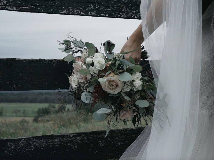 Tmx Screen Shot 2020 08 12 At 4 35 29 Pm 51 1550273 159726473418166 Egg Harbor Township, NJ wedding videography