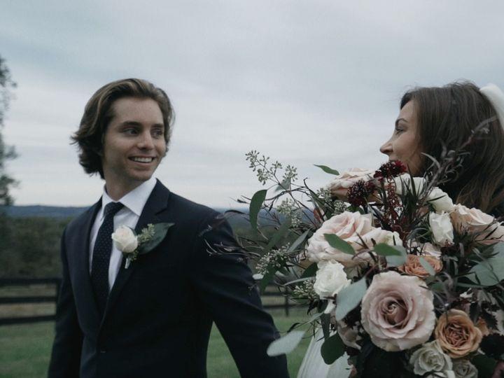 Tmx Screen Shot 2020 08 12 At 4 35 40 Pm 51 1550273 159726473425055 Egg Harbor Township, NJ wedding videography