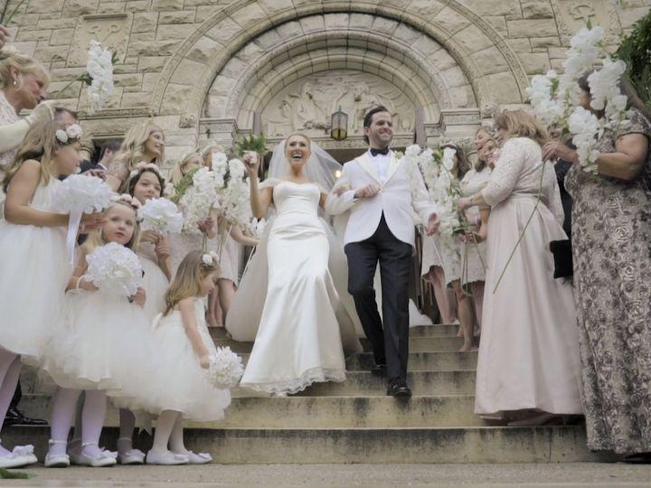 Tmx Screen Shot 2020 08 12 At 4 36 12 Pm 51 1550273 159726477628037 Egg Harbor Township, NJ wedding videography