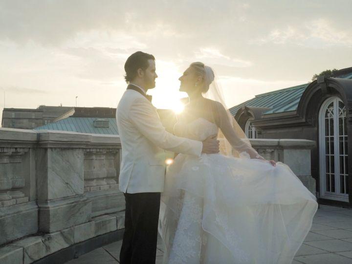 Tmx Screen Shot 2020 08 12 At 4 36 37 Pm 51 1550273 159726477417273 Egg Harbor Township, NJ wedding videography
