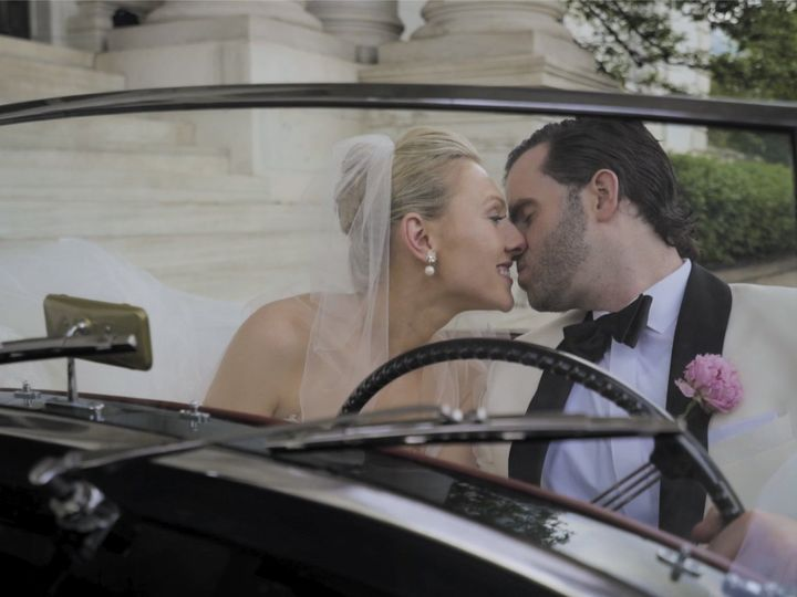 Tmx Screen Shot 2020 08 12 At 4 37 06 Pm 51 1550273 159726478083203 Egg Harbor Township, NJ wedding videography