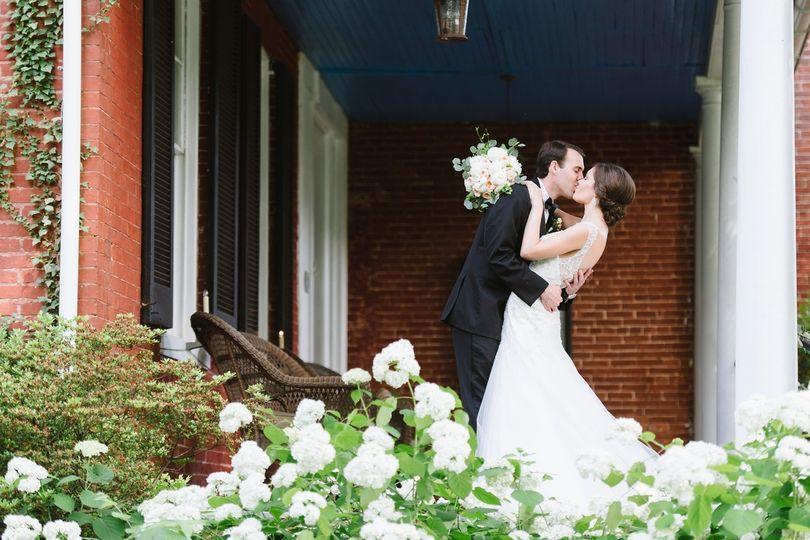 baltimore wedding elkridge furnace inn photo 0045 51 1273