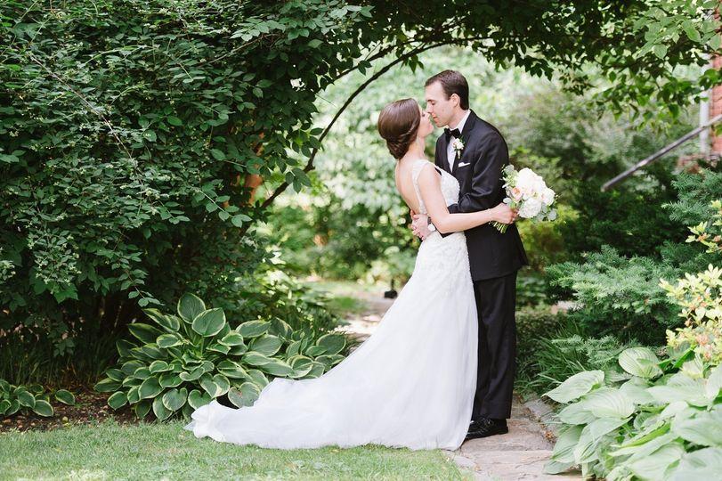 baltimore wedding elkridge furnace inn photo 0048 51 1273