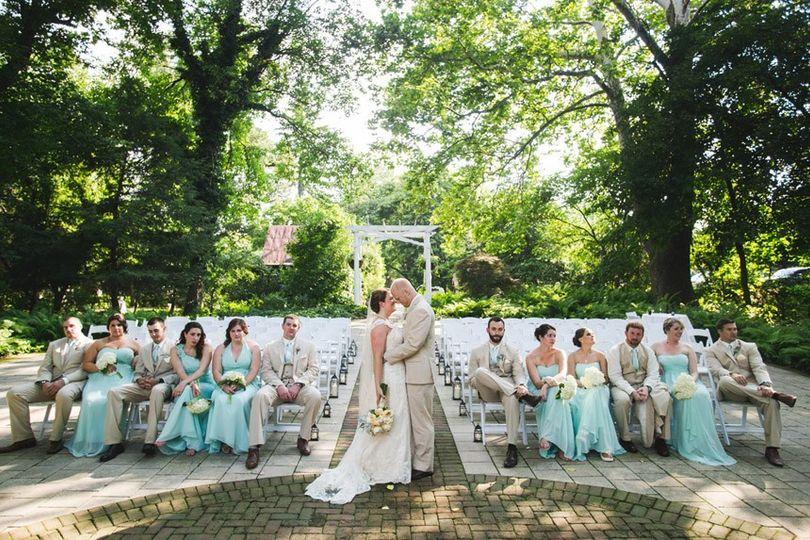 jess rich elkridge furnace inn wedding photography 0671 51 1273 1560195678