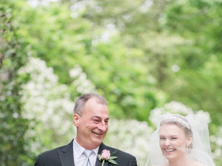 Tmx 1512787548050 074 Rfe Efi Wedding 6184 Elkridge, MD wedding venue