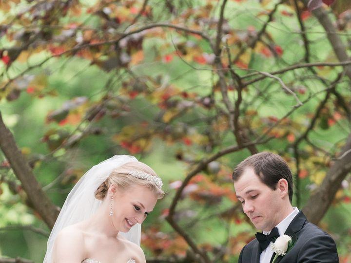 Tmx 1512787552382 090 Rfe Efi Wedding 6290 Elkridge, MD wedding venue