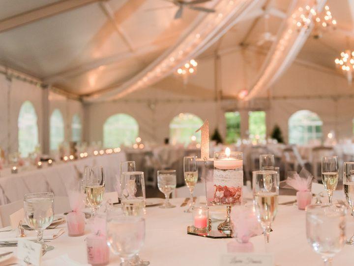 Tmx 1512787574102 187 Rfe Efi Wedding 6673 Elkridge, MD wedding venue