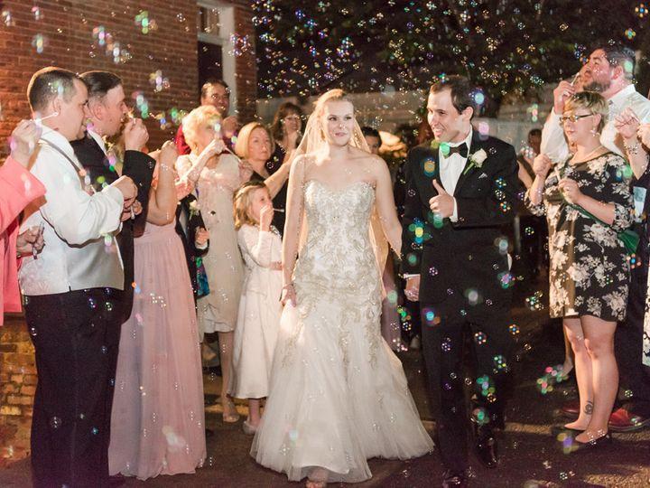 Tmx 1512787587043 259 Rfe Efi Wedding 8026 Elkridge, MD wedding venue