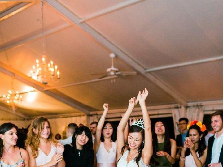 Tmx 1512788987014 216874308978562136957117187124398501520810n Elkridge, MD wedding venue