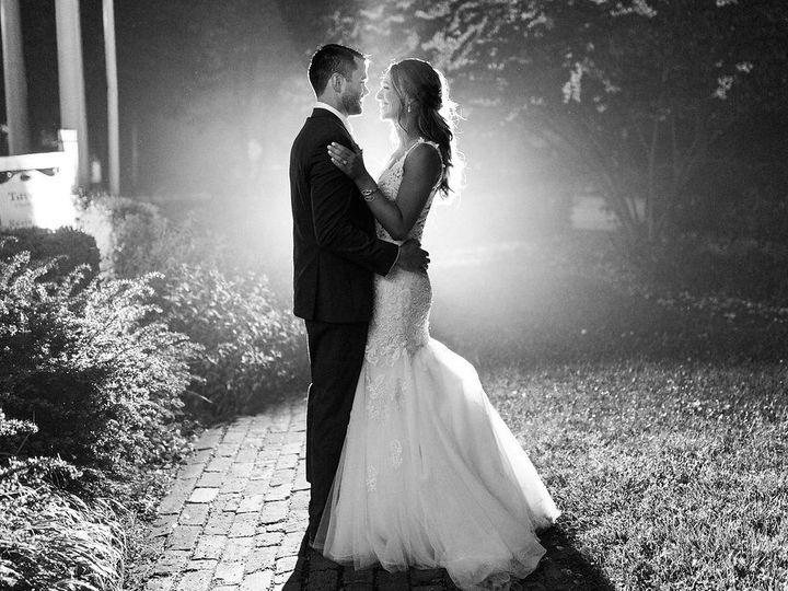 Tmx 1533492943 2f7bfab3cd55d963 1533492942 72682d4950c9a26e 1533492944387 5 IH0A0474 Elkridge, MD wedding venue
