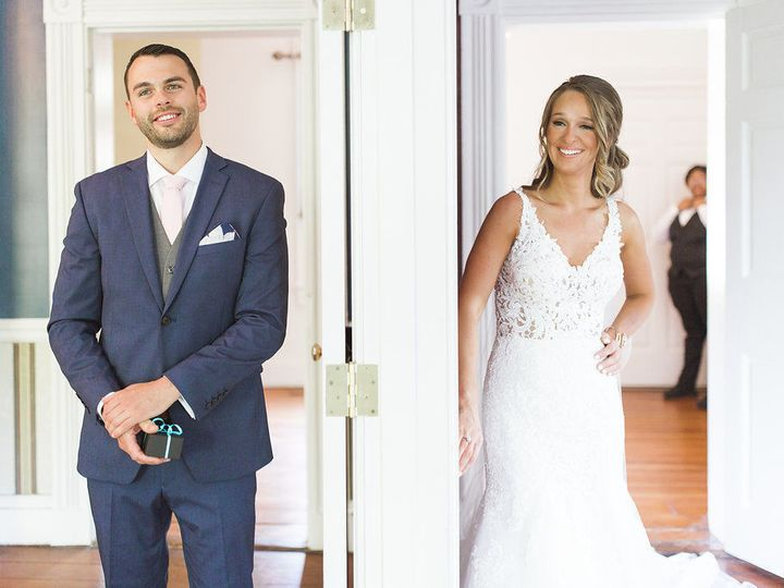 Tmx 1533492944 7e320c78d1f74b98 1533492942 B34739834ae99e69 1533492944395 9 IH0A8332 Elkridge, MD wedding venue