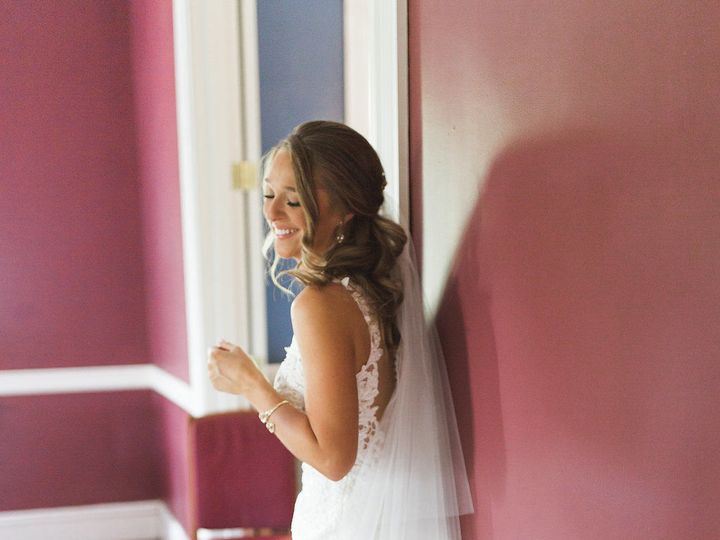 Tmx 1533492946 A443bebb3ebe2f98 1533492943 7ec673167345823a 1533492944400 12 IH0A8422 Elkridge, MD wedding venue