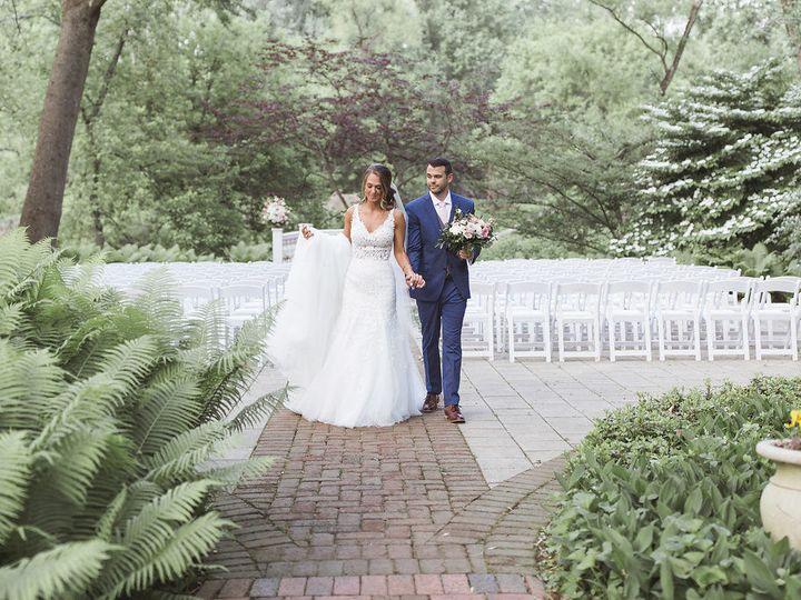 Tmx 1533492959 B84f898cb0694ef9 1533492958 F858be4103daba6b 1533492960658 17 IH0A8616 Elkridge, MD wedding venue
