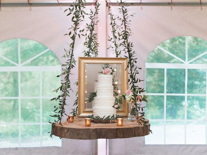 Tmx 1533492962 B29e45a8a035a228 1533492961 A5af46b4964c556d 1533492960693 31 IH0A9767 Elkridge, MD wedding venue