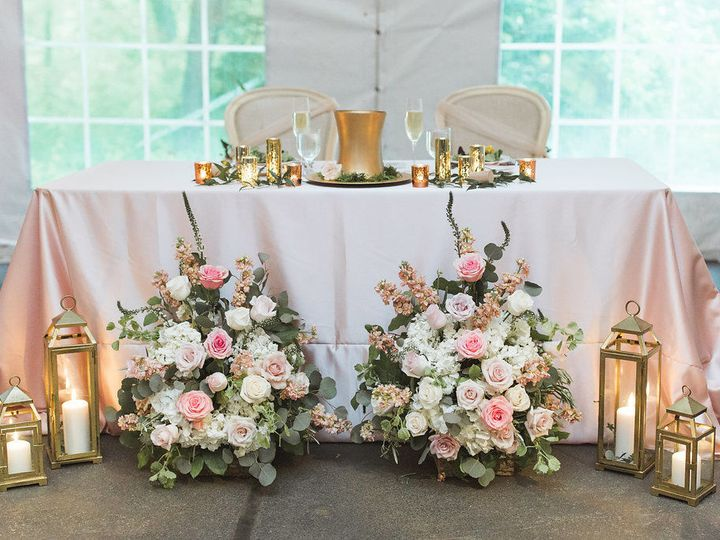 Tmx 1533492962 E5071ce0e90b6a8b 1533492960 2f73fa6eab175c26 1533492960688 28 IH0A9739 Elkridge, MD wedding venue