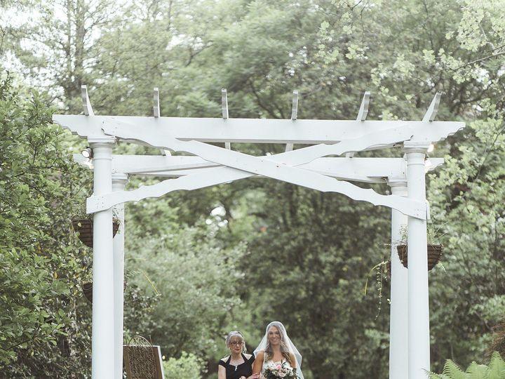 Tmx 1533492963 F505696436167809 1533492961 381829650ff774c3 1533492960702 34 IMG 7948 Elkridge, MD wedding venue