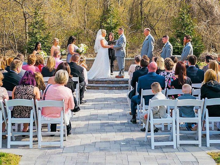 Tmx 1534611939 27dd25fb50d15c1d 1534611937 1a05b91d8957dc19 1534611940477 7 Ceremony Point Wit Elkridge, MD wedding venue