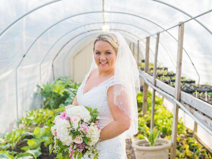 Tmx 1534612241 18e6979fd5596b52 1534611939 961e712a7aaf1955 1534611936 B409c1b89da3c6ff 153461 Elkridge, MD wedding venue
