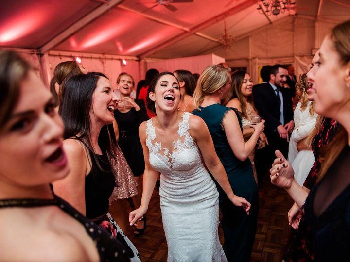 Tmx 2018 11 27 0049 51 1273 Elkridge, MD wedding venue