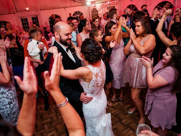 Tmx 2018 11 27 0054 51 1273 Elkridge, MD wedding venue