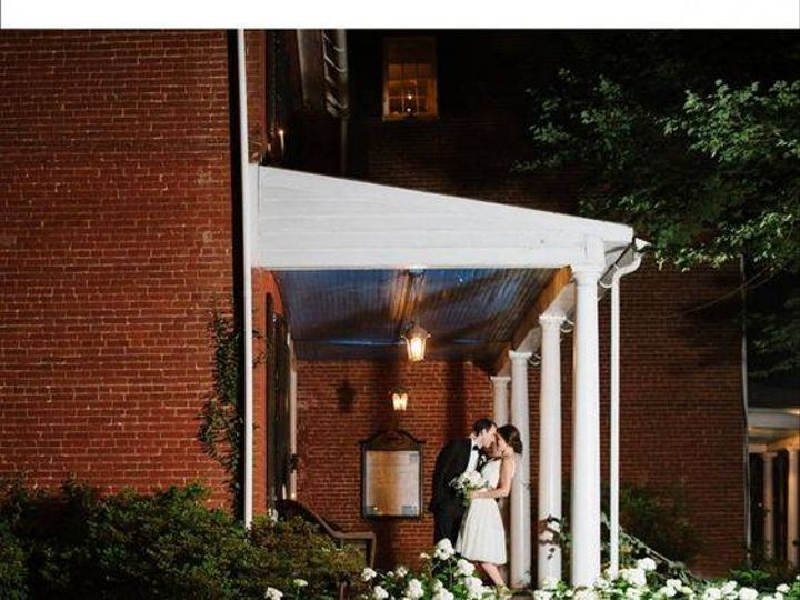 Tmx 53026328 385771755335444 3029254779059568640 N 51 1273 Elkridge, MD wedding venue
