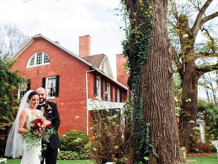 Tmx 54415242 391693658076587 7794298871147921408 N 51 1273 Elkridge, MD wedding venue